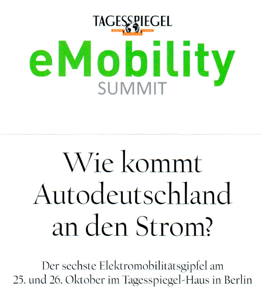 102516 Summit eMobility 1